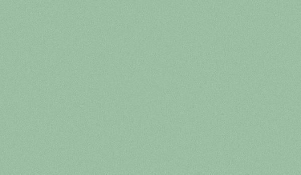 AF30A Jade Metallic