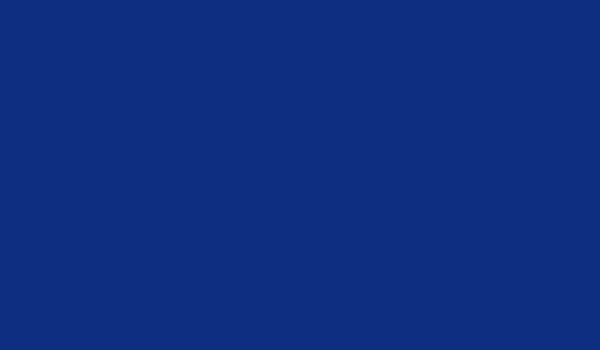 AF360 Blue