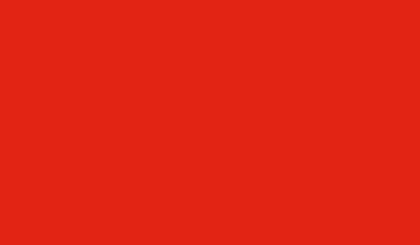 AF370 Red