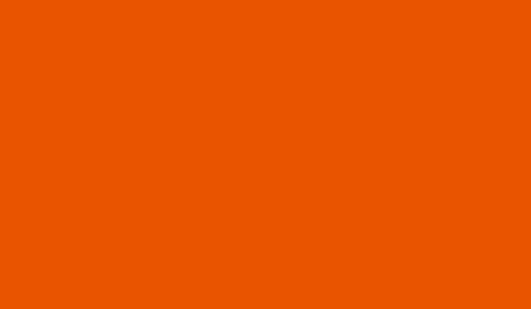 AF380 Orange