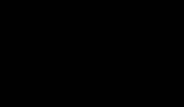 AF390 Black