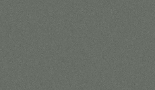 AF400 Mouse Gray Metallic