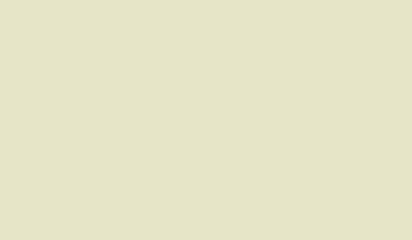 AF404 Flat White