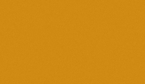 AF418 Brown Copper Metallic