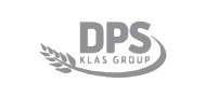 DPS Klas Group